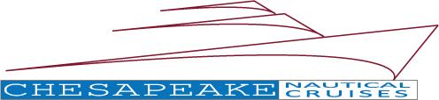 chesapeakenauticalcruises.com logo